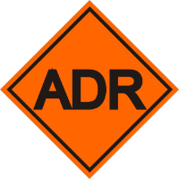 adr_logo_male
