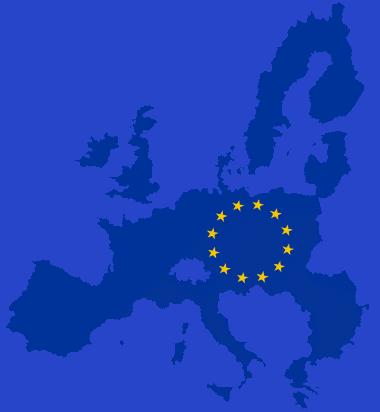 europa_mala_flat