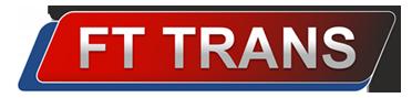 ft-trans logo