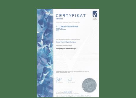 certyfikat-transport-produktow-leczniczych